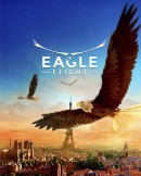Eagle Flight - PC