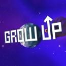 Grow Up - PC