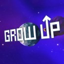 Grow Up - PS4