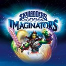 Skylanders Imaginators - PS4