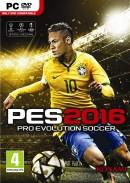 PES 2016 - PC