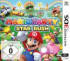 Mario Party : Star Rush - 3DS