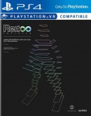 Rez Infinite - PS4