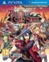 The Legend of Heroes : Trails of Cold Steel II - PSVita
