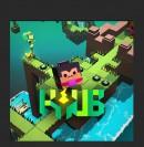 Kyub - Xbox One