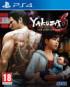 Yakuza 6 : The Song of Life - PS4