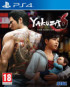 Yakuza 6 : The Song of Life - PS4