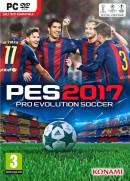 PES 2017 - PC