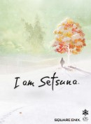 I am Setsuna - PC