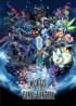 World of Final Fantasy - PSVita