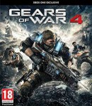 Gears of War 4 - PC