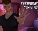 Yesterday Origins - Xbox One