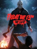 Friday the 13th : The Video Game - PS4