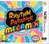 Rhythm Paradise Megamix - 3DS