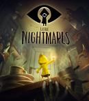 Little Nightmares - PC