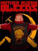 Mother Russia Bleeds - PC