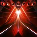 Thumper - PC