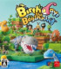 Birthdays the Beginning - PS4