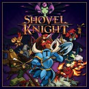 Shovel Knight : Treasure Trove - Nintendo Switch