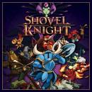 Shovel Knight : Treasure Trove - Nintendo Switch