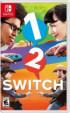 1-2 Switch - Nintendo Switch