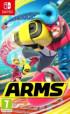 Arms - Nintendo Switch