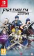 Fire Emblem Warriors - Nintendo Switch
