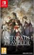 Octopath Traveler - Nintendo Switch