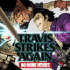 Travis Strikes Again : No More Heroes - Nintendo Switch