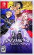 Fire Emblem : Three Houses - Nintendo Switch