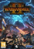 Total War : Warhammer 2 - PC