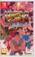 Ultra Street Fighter II : The Final Challengers - Nintendo Switch