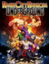 River City Ransom : Underground - PC