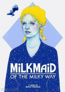Milkmaid of the Milky Way - PC