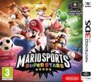 Mario Sports Superstar - 3DS