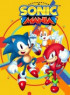 Sonic Mania - Nintendo Switch