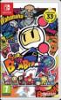 Super Bomberman R - Nintendo Switch