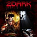 2Dark - PS4