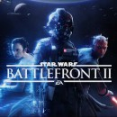 Star Wars : Battlefront II (2017) - PC