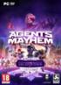 Agents of Mayhem - PC