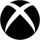 Xbox One X - Xbox One