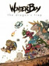 Wonder Boy : The Dragon's Trap - PS4