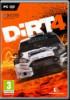 DiRT 4 - PC