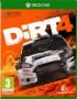 DiRT 4 - Xbox One