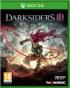 Darksiders III - Xbox One