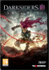 Darksiders III - PC