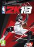 NBA 2K18 - PS3