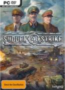 Sudden Strike 4 - PC