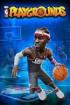 NBA Playgrounds - PS4