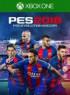 PES 2018 - Xbox One
